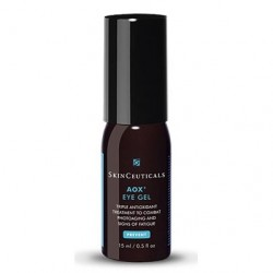 SkinCeuticals Antioxidant Eye Gel 15ml