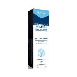 Chondro-Aid Ice 3 Gel 100ml