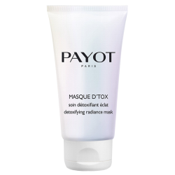 Payot Les Demaquillantes Masque d'tox 50ml