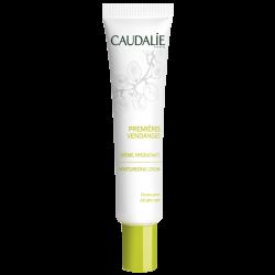 Caudalie Premières Vendanges Crème Hydratante, 40ml