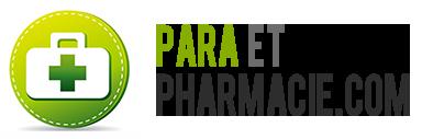 Paraetpharmacie.com